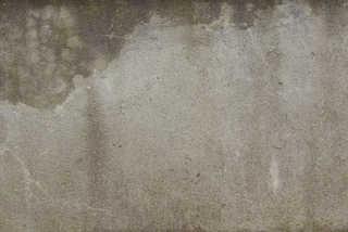 Dirty concrete 0051