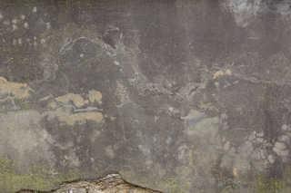 Dirty concrete 0053