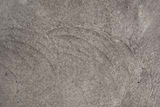 Dirty concrete 0054