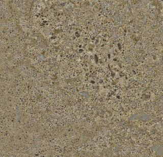 Dirty concrete 0058