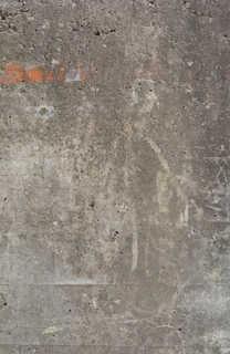 Dirty concrete 0060