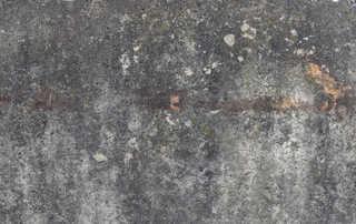Dirty concrete 0061
