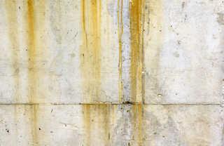 Dirty concrete 0062
