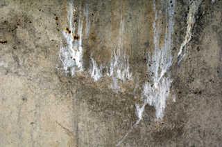 Dirty concrete 0063
