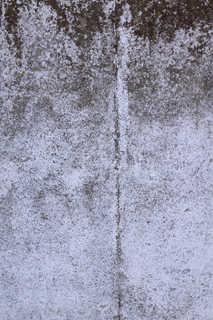 Dirty concrete 0065