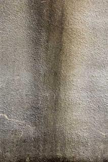 Dirty concrete 0068