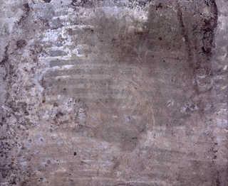Dirty concrete 0071