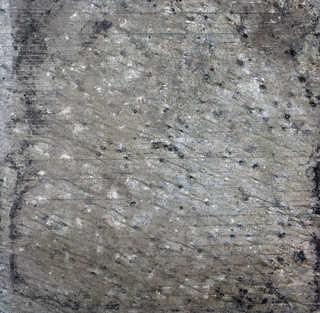 Dirty concrete 0073