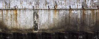 Dirty concrete 0074