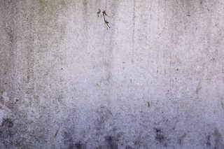 Dirty concrete 0075