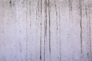 Dirty concrete 0076