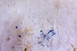 Dirty concrete 0081