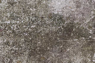 Dirty concrete 0082