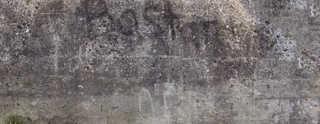 Dirty concrete 0083