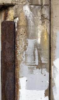 Dirty concrete 0084