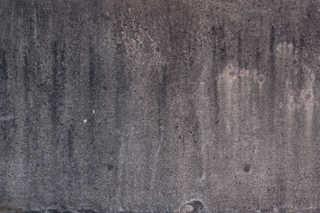 Dirty concrete 0085