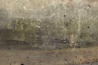 Dirty concrete 0087