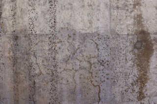 Dirty concrete 0088