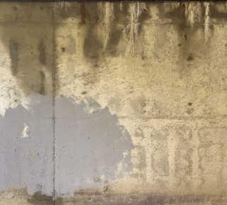 Dirty concrete 0089