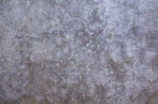 Dirty concrete 0091