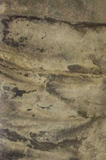 Dirty concrete 0093