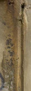 Dirty concrete 0094
