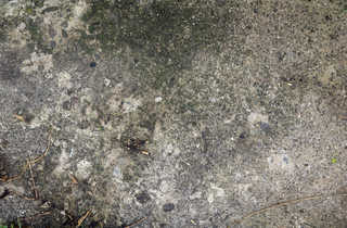 Dirty concrete 0095