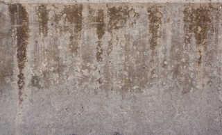 Dirty concrete 0097