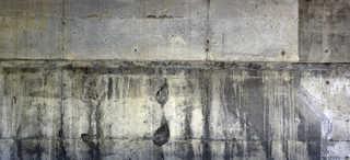 Dirty concrete 0098