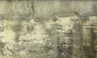 Dirty concrete 0100