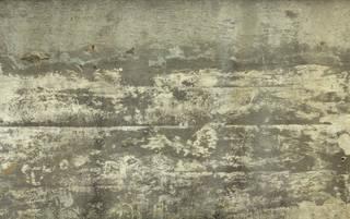 dirty-concrete_0100 texture