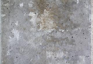Dirty concrete 0101