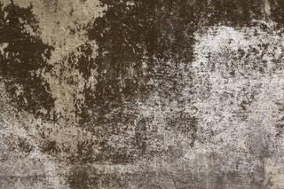 Dirty concrete 0102