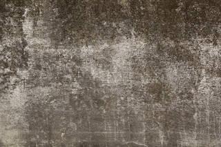 dirty-concrete_0102 texture