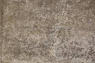 Dirty concrete 0103