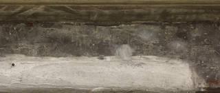 Dirty concrete 0104