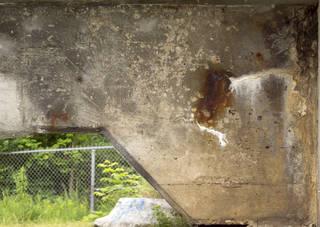 dirty-concrete_0104 texture