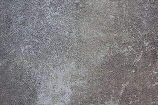 Dirty concrete 0105