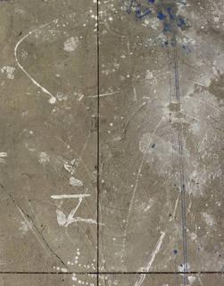 Dirty concrete 0106