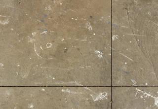 dirty-concrete_0106 texture