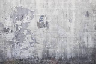 Dirty concrete 0107