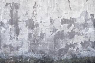 dirty-concrete_0107 texture