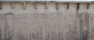 dirty-concrete_0108 texture