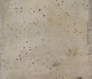 Dirty concrete 0109