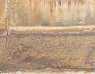 Dirty concrete 0110
