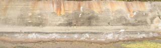 dirty-concrete_0110 texture