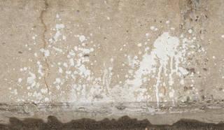 Dirty concrete 0112