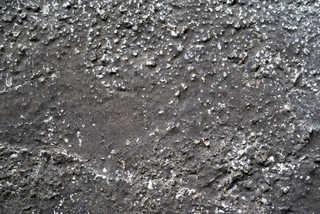 Painted concrete 0001