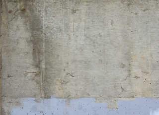 Painted concrete 0002