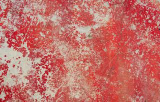 Painted concrete 0011